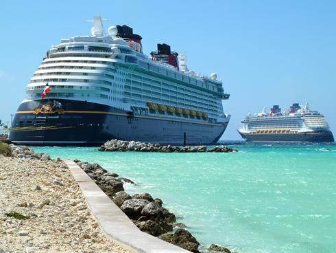 Best Disney Cruise Line Images On Pinterest Cruises Track - Track disney cruise ship