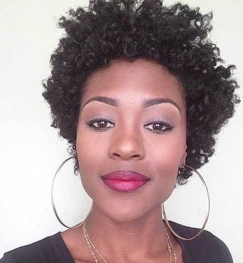 best hair style for best 25 curly afro ideas on afro 2697