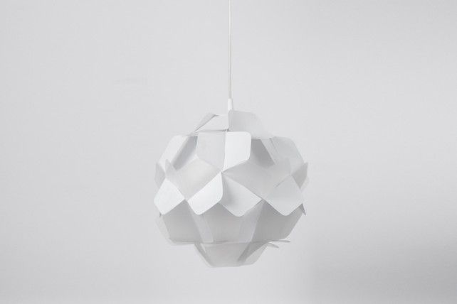 kromlojter berga  #gryfnie #lamp #silesia