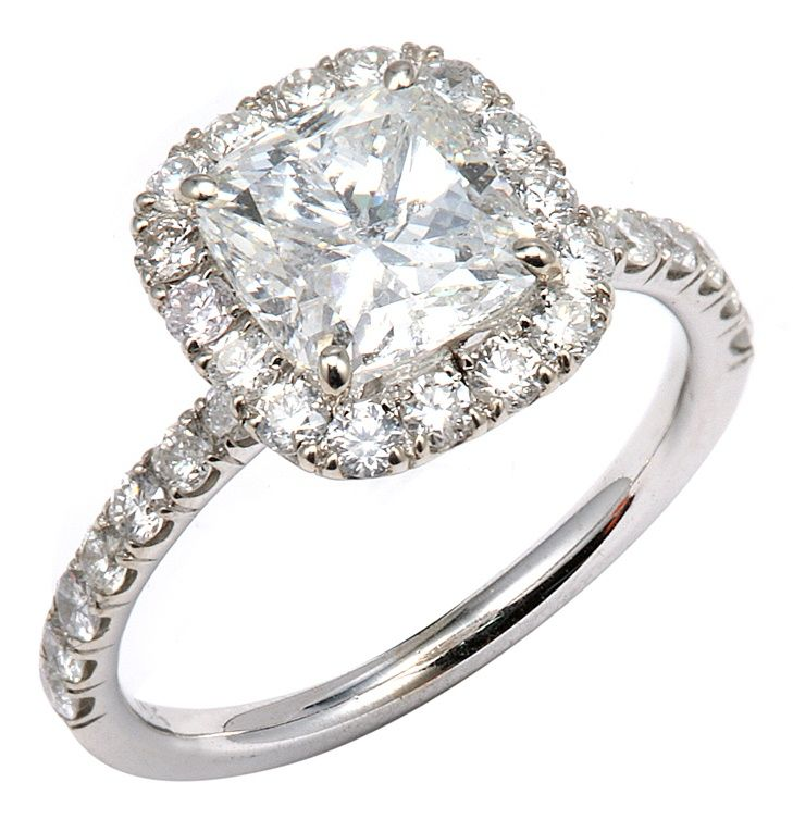fine jewelry definition fine jewelry is jewelry made out