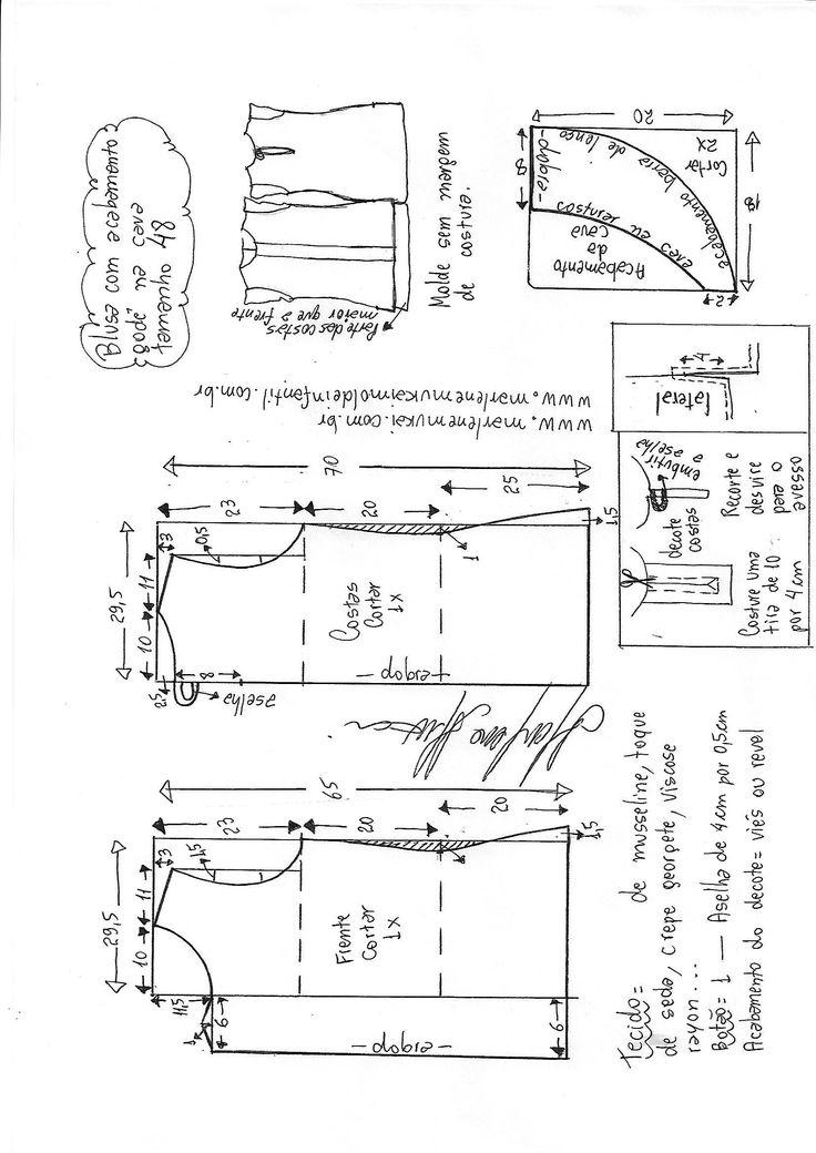 blusa-com-acabamento-godê-na-cava-48.jpg (1654×2338)