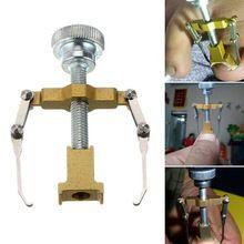 Eingewachsene Zehennagel Entfernungsmesser-korrektur-werkzeug Zehennagel Erholen Nagel Fixer Pediküre(China (Mainland))