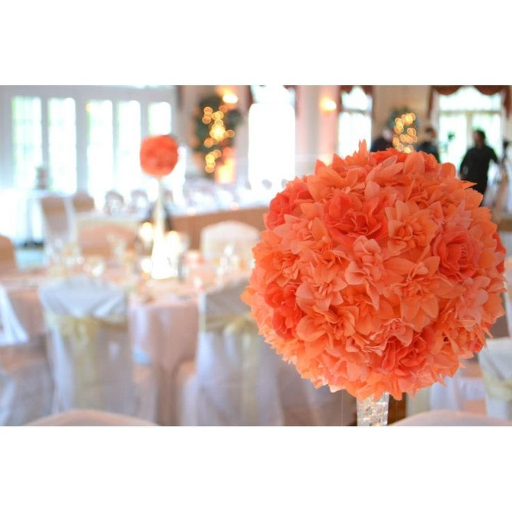 coral flowers for wedding centerpieces 78 best ideas about coral flower centerpieces on 3062