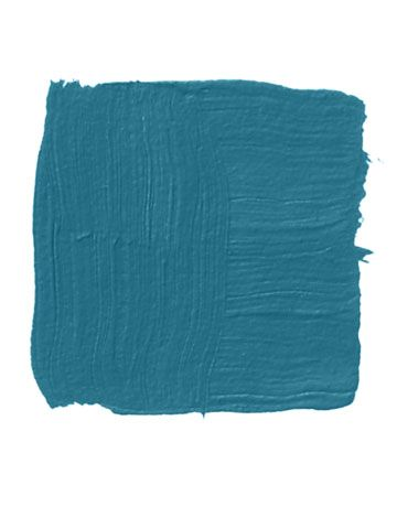 Blue Paint Swatches 280 best color images on pinterest | colors, wall colors and paint