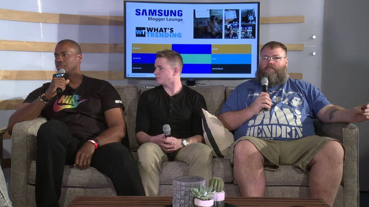 News Videos & more -  The Changing Face of LGBT Athletics with Jason Collins - Top #Tredning #Videos you have to #Watch #Music #Videos #News Check more at https://rockstarseo.ca/the-changing-face-of-lgbt-athletics-with-jason-collins-top-tredning-videos-you-have-to-watch/
