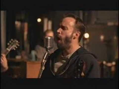 """▶ Clutch - """"Electric Worry"""" DRT Entertainment - YouTube"""