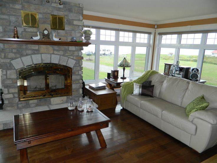 les 42 meilleures images propos de r alisations d cor conseils v ronique roy enr sur. Black Bedroom Furniture Sets. Home Design Ideas