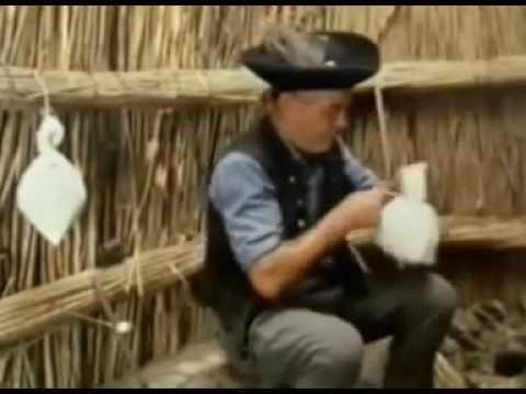 Pásztorkonyha - Slambuc