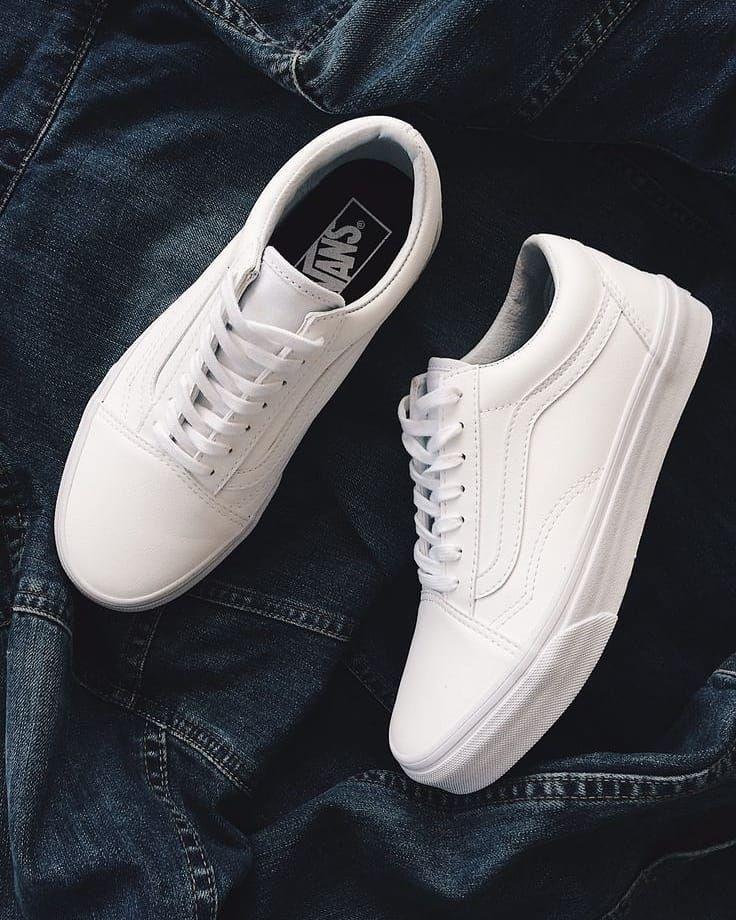 (notitle) – Shoes ·