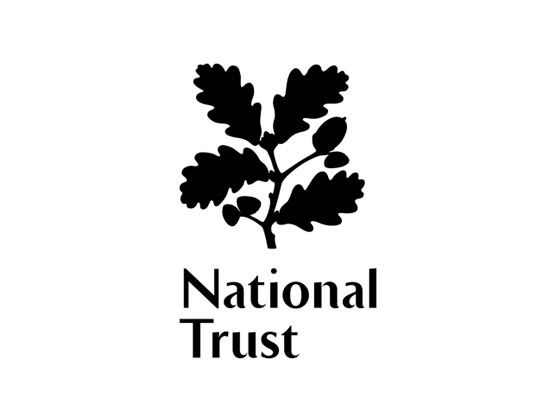 the national trust logo - Google Search