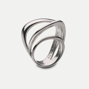 /resources/tane-anillos/anillo-gonda-plata.jpg