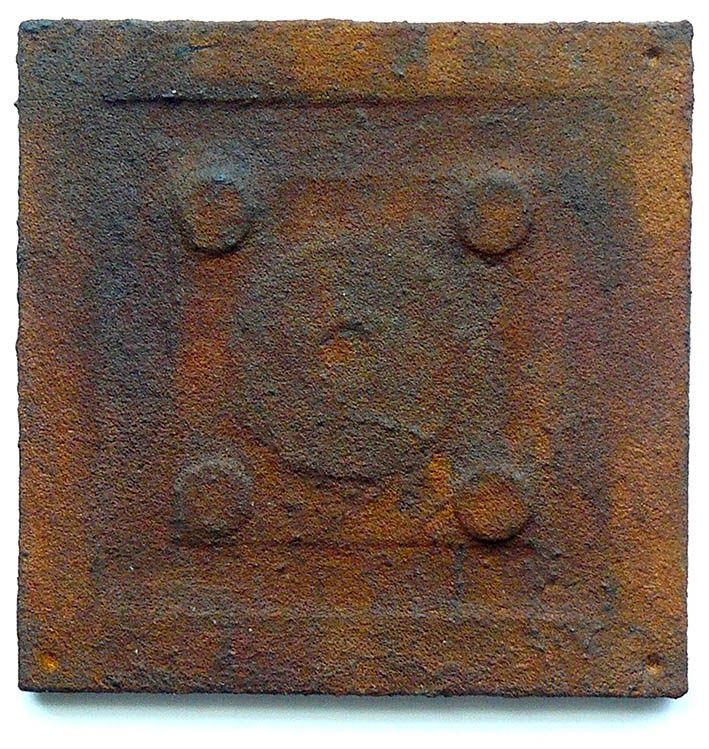 Raemon's artwords: Residuum with Rust No.3