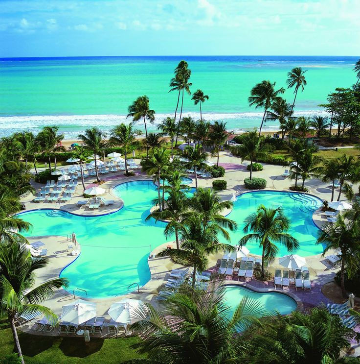 11 Best Images About Resort Pool Amp Beach Scenes On Pinterest Resorts Cove And In