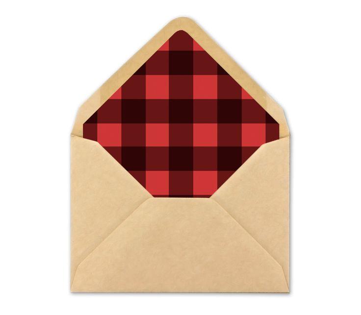 a7 envelope template \u2013 bitcoinrush - a7 envelope liner template