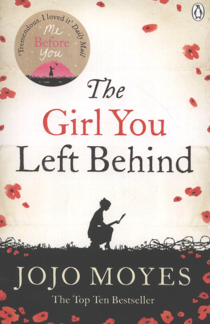50 best novels set during the first world war images on pinterest another great jojo moyes the story of a young woman in occupied world war i france a portrait her husband painted of her and the current owner of the sciox Gallery