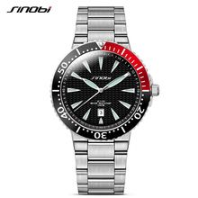 Online shopping for Men's Watches with free worldwide shipping - Page 2