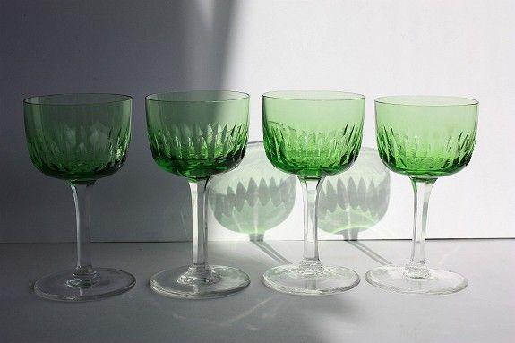 """""""Ulle"""" - Hadeland Glassverk"""