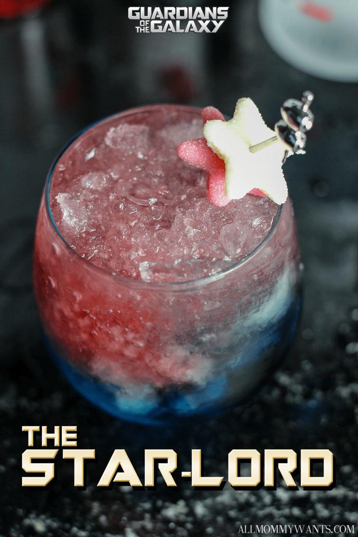 Best 25 vodka based cocktails ideas on pinterest for Vodka based summer cocktails