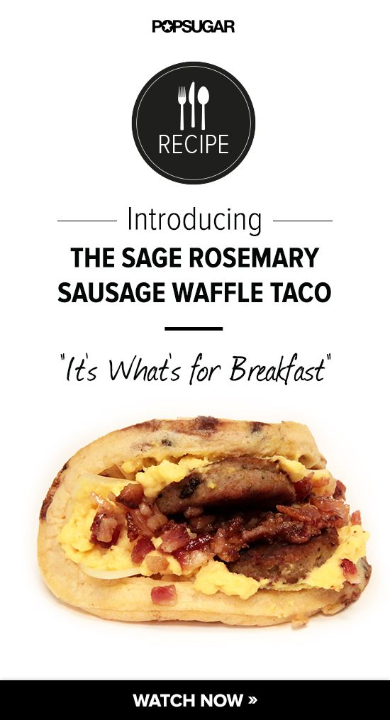 18 Best Breakfast Food Truck Images On Pinterest