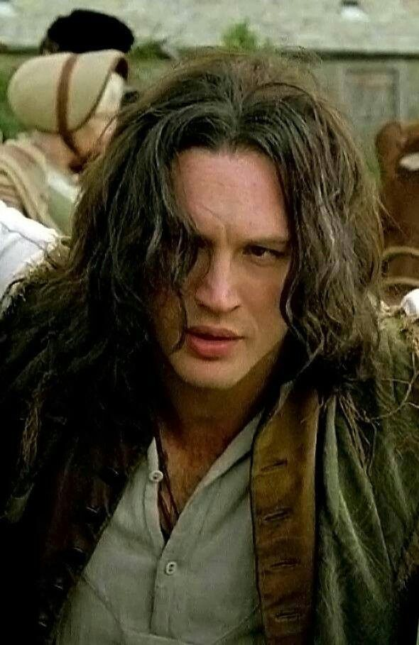 best wuthering heights images wuthering heights tommy as heathcliff wuthering heights tv mini series