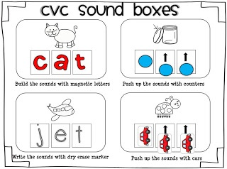 41 best Phonological Awareness images on Pinterest