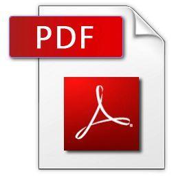 PDF la procréation médicalement assistée exposé cours pdf gratuit,cours pdf openclassroom,cours pdf anglais,cours pdf python,cours pdf paces,cours pdf excel,cours pdf des direction assistée,cours pdf francais,cours pdf c++,cours pdf immobilier,cours pdf,cours pdf autocad,cours pdf algorithme,