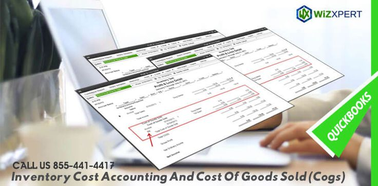 "Inventory Cost Acconting And Cost Of Good Sold In which we discuss inventory cost accounting and cost of good sale.The online quickbooks can track the quantity and good solds of your inventory items.The inventory value may be defined as what you paid for your item in the quickbook.READ MORE:-<a href=""https://www.wizxpert.com/inventory-cost-accounting-and-cost-of-goods-sold/""> Inventory Cost Acconting And Cost Of Good Sold</a>"