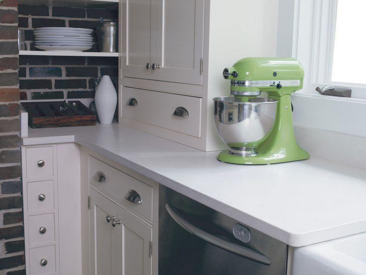 Image Result For Silestone Kitchen Interiors Kitchen Pinterest White Cabinets