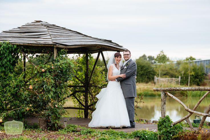 The House Meadow Wedding Venue Inspiration - www.daffodilwaves.co.uk
