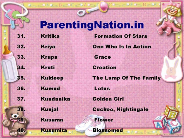 36 MEANING OF BABY GIRL NAME RAVYA, BABY RAVYA NAME GIRL