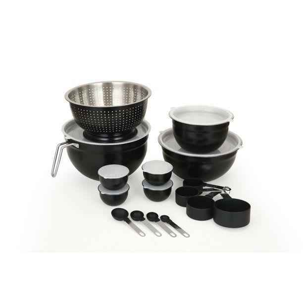 d1288fe69c5cc62e35df14f3538e34b1 - Better Homes And Gardens Stainless Steel Mixing Bowl Set