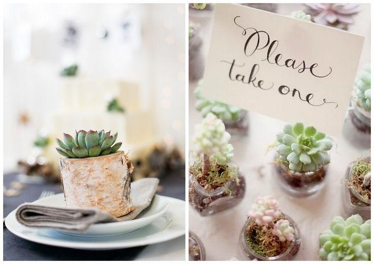 #Gastgeschenke #Hochzeit   http://www.wunsch-brautkleid.de/blog/2013/08/22/gastgeschenke-zur-hochzeit-wie-man-eine-kleine-freude-macht.html