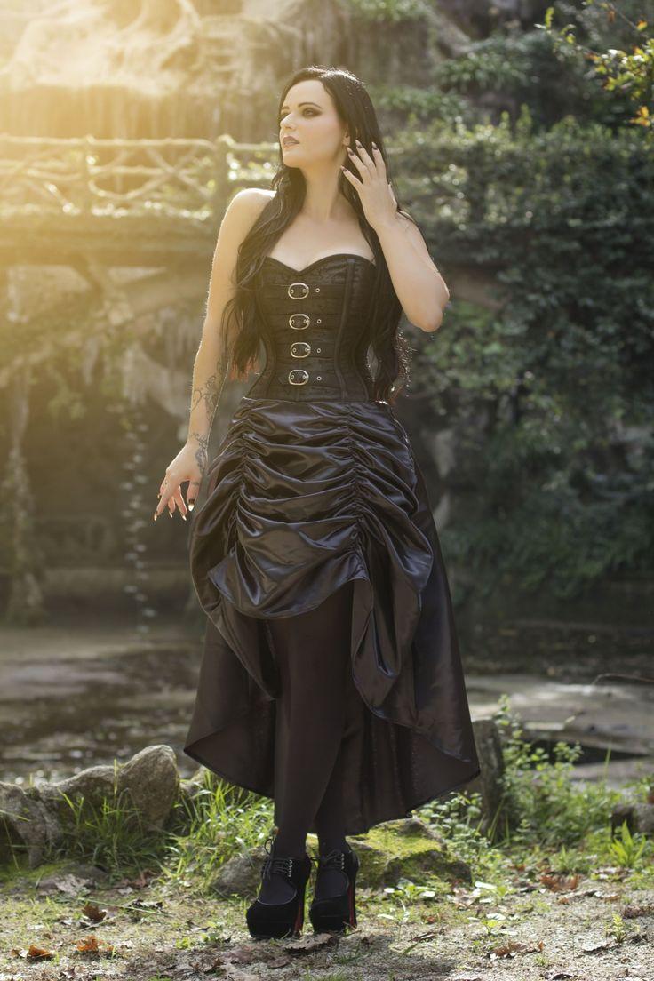 biopunk clothing - photo #11
