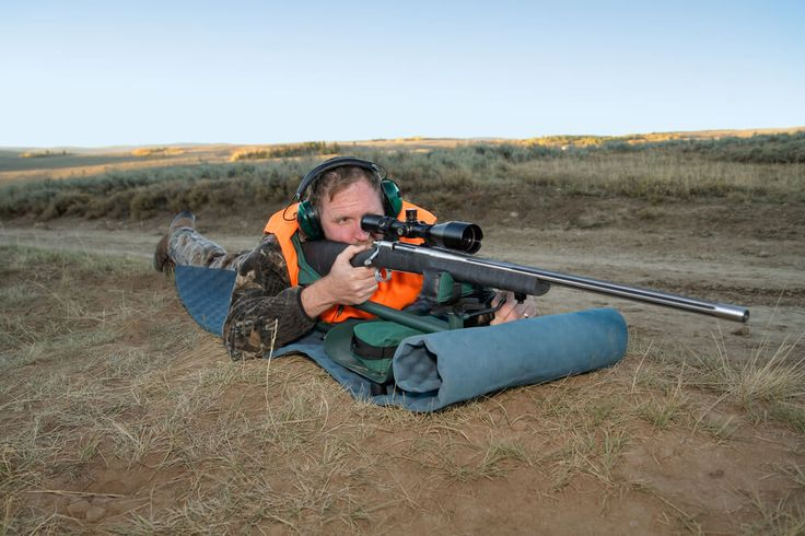 What is the best ear protection for shooting? Electronic ear muffs is the best choice to help deal with the hearing loss problem?