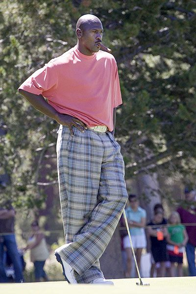 We look at the fashions of Michael Jordan - Trending Blog - ESPN Playbook - ESPN