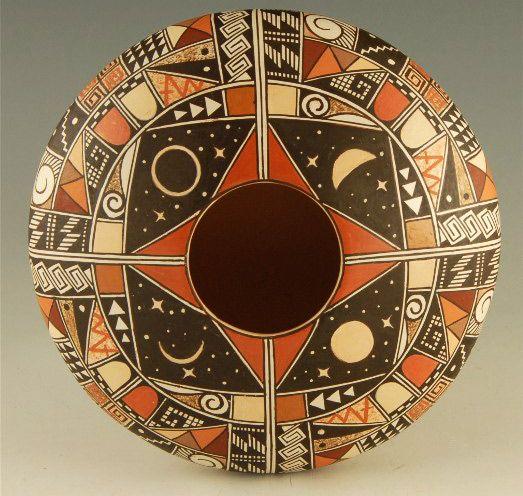 54 Best Meteorite Images On Pinterest: 40 Best Pottery Images On Pinterest