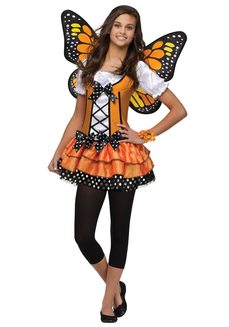 Teen Halloween Girls Costumes  Teen Girl Halloween -2702