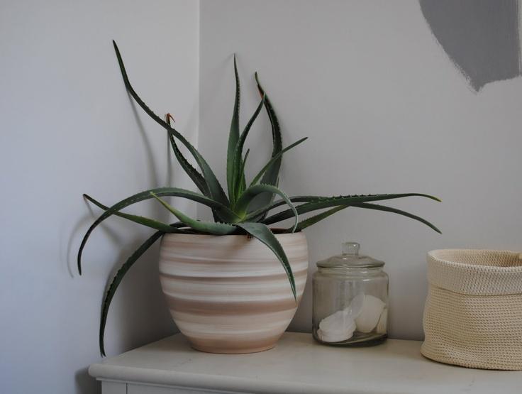 24 best images about high light solutions on pinterest. Black Bedroom Furniture Sets. Home Design Ideas