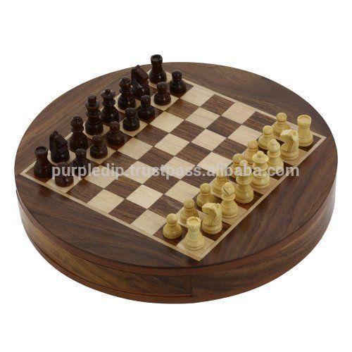 תוצאת תמונה עבור מיני שחמט