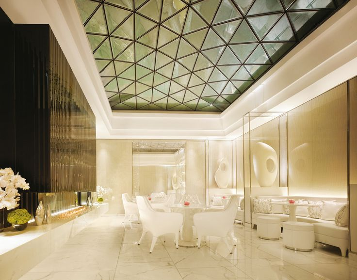 Die besten 25+ Spas in london Ideen auf Pinterest Super - modernes design spa hotel