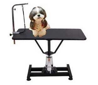 The 25 best dog grooming supplies ideas on pinterest dog the 25 best dog grooming supplies ideas on pinterest dog grooming tools pet supplies and dog grooming solutioingenieria Gallery