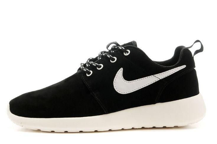Nike Roshe Run Homme,nike free run femme noir et rose,vente de chaussures - http://www.chasport.com/Nike-Roshe-Run-Homme,nike-free-run-femme-noir-et-rose,vente-de-chaussures-30378.html