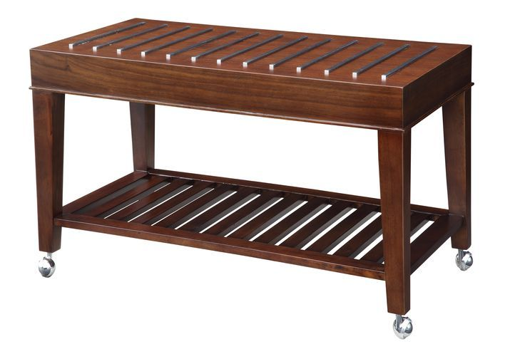 13 Best Luggage Racks Benches Images On Pinterest
