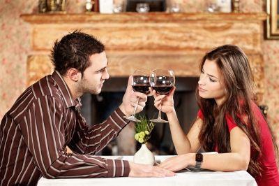 Wine & Shoe (shine)- Best Birthday gift for wife