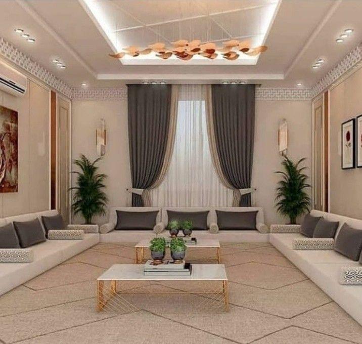 Drawing Room In 2021 Living Room Design Decor Girl Bedroom Decor Home Decor