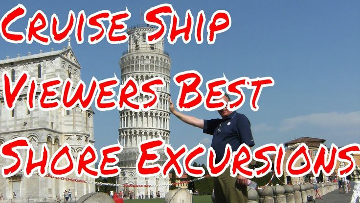 Cruise Ship Vacations Viewers Best Shore Excursions Spring Break Issues Dumbest Questions Ever Asked #Royalcaribbean #Carnival #Norwegian #MSC #Princess #Hollandamerica #Celebrity #Costa #Aida #Viking #florida #caymanislands #bahamas #stmaarten #mexico #caribbean #cruise #youtube #Cunard #Disney