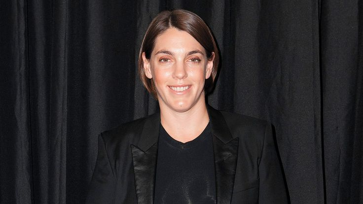 Megan Ellison's Executive Poaching Spree Sparks Talk of Big Plans  Foxs marketing chief and Sony games execs join Annapurna amid a ramp-up in film digital and possibly much more.  read more