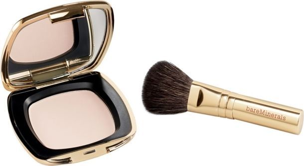 Bare Minerals Holiday 2014 - Bare Minerals Touch Up To-Glow $15