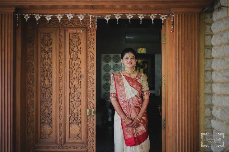 Stillemotional, Ahmedabad  #weddingnet #wedding #india #ahmedabadwedding #indian #indianwedding #weddingphotographer #candidphotographer #weddingdresses #mehendi #ceremony #realwedding #lehenga #lehengacholi #choli #lehengawedding #lehengasaree #saree #bridalsaree #weddingsaree #indianweddingoutfits #outfits #backdrops  #bridesmaids #prewedding #photoshoot #photoset #details #sweet #cute #gorgeous #fabulous #jewels #rings #tikka #earrings #sets #lehnga #love #inspiration