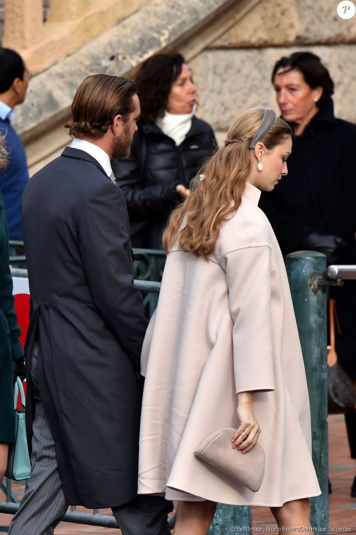4817 best images about monaco royal family on pinterest red cross monaco and pierre casiraghi. Black Bedroom Furniture Sets. Home Design Ideas